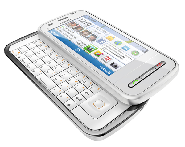 nokia_C6_front_open_white_604x604 copia