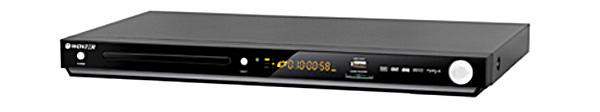 Woxter X-div 700 HDMI, TDT y DVD de salón de precio barato