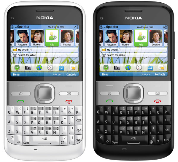Nokia-E5-2