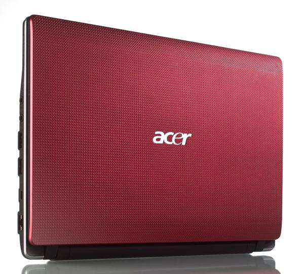 acer_aspire_one_753_2