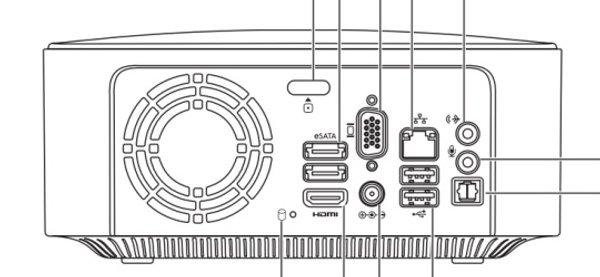 Gigabyte DDR3el