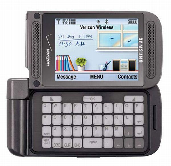 Tinta electrónica: se buscan nuevas aplicaciones para la tinta electrónica