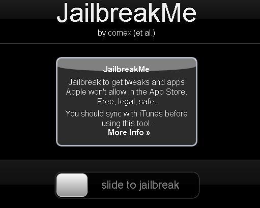 iphone 4 jailbreak gratis download