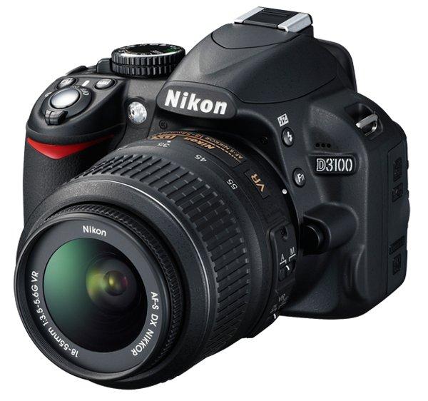 nikon d3100 images. nikon d3100 pictures.