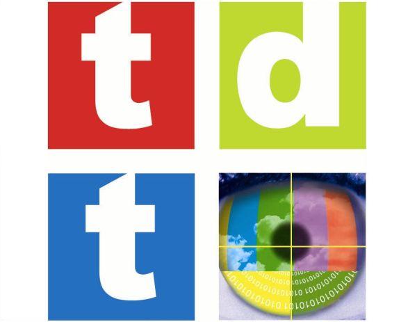 La TDT via satelite, único recurso de muchos españoles, aun no recibe los nuevos canales