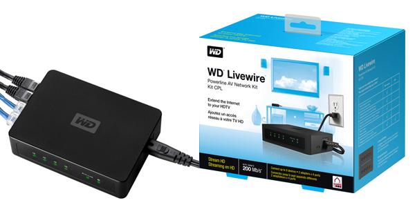 wdfLivewire3
