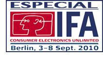 IFA-2010