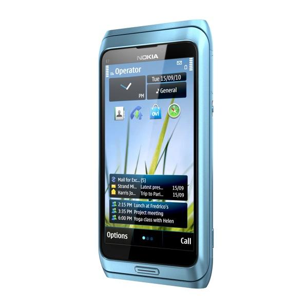 Nokia E7_blue1