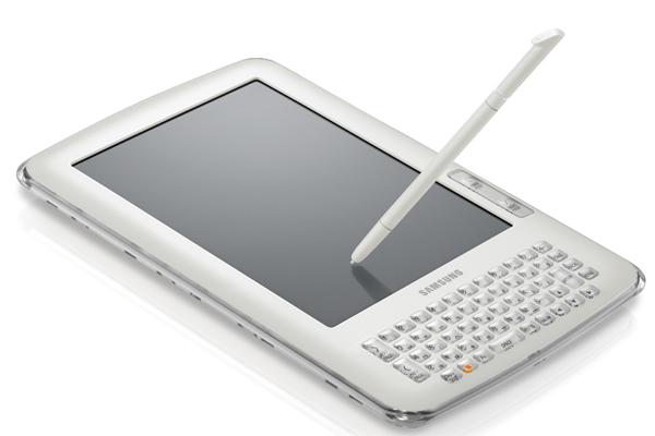 eReader-E65-Samsung