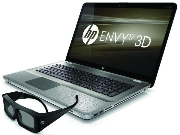 hp-envy-17-3d_1