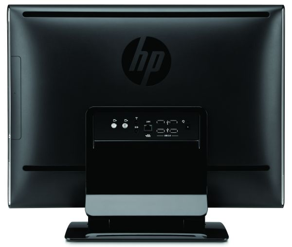 hp_touchsmart_310_2