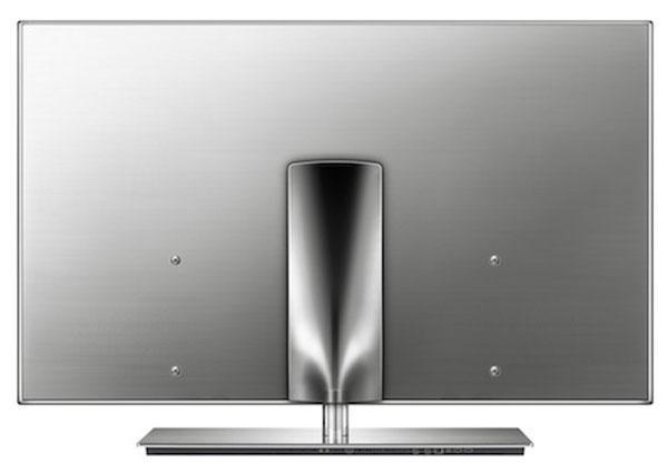 samsung-c9000-02
