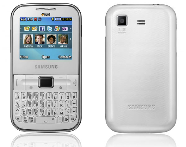 Samsung-Chat-322-DUOS