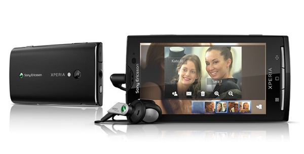 Sony-Ericsson-Xperia-X10-Android2.1
