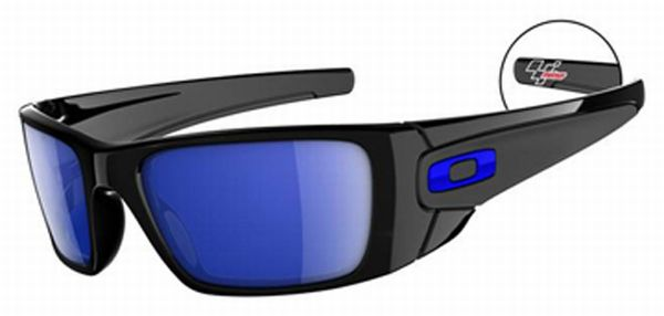 5c4b54f63a Gafas 3D, Luxotica y Oakley sacan las primeras gafas 3D graduadas y de moda