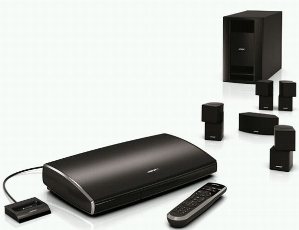 sound system bose price of gold per gram