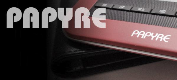 papyre_62_2