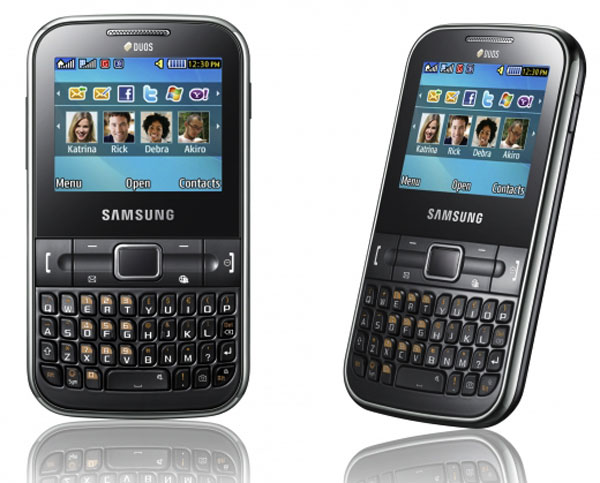 samsung-chat322-negro2