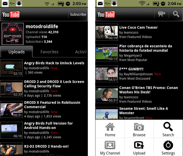 youtube-android22