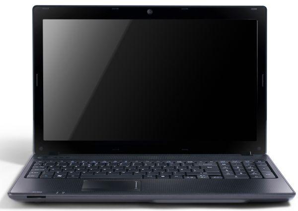 Acer Aspire 5742, el portátil que te acompañará a todas partes