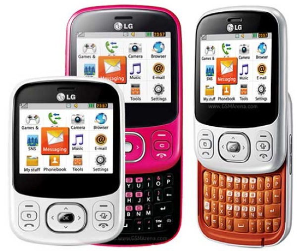 LG-C320-InTouch-Lady-1