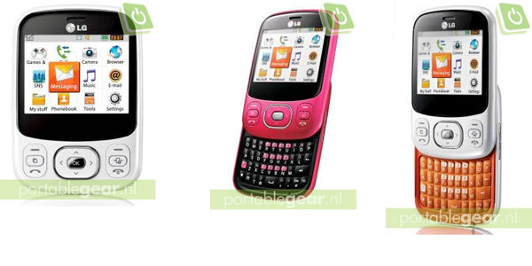 lg-c320-intouch-lady