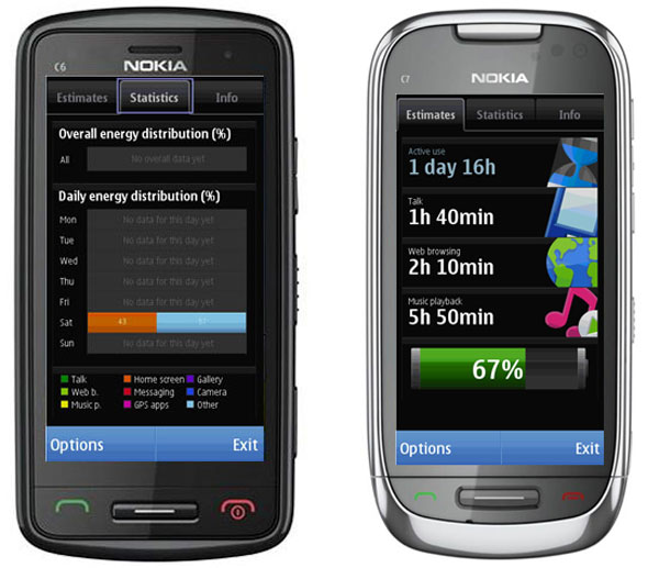 Indian poker game for nokia 5233
