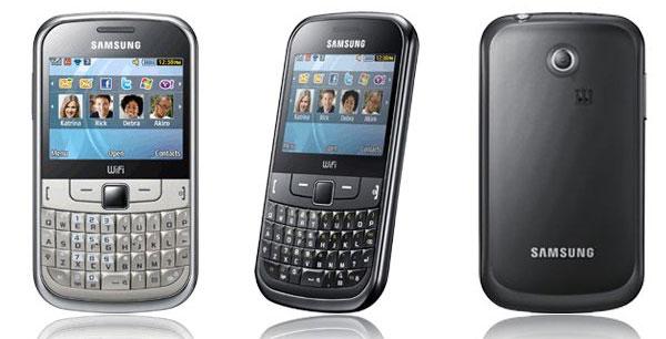 como poner internet gratis en mi celular samsung chat 335