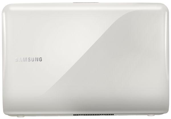 Samsung SF510, ordenador portátil con Bluetooth 3.0