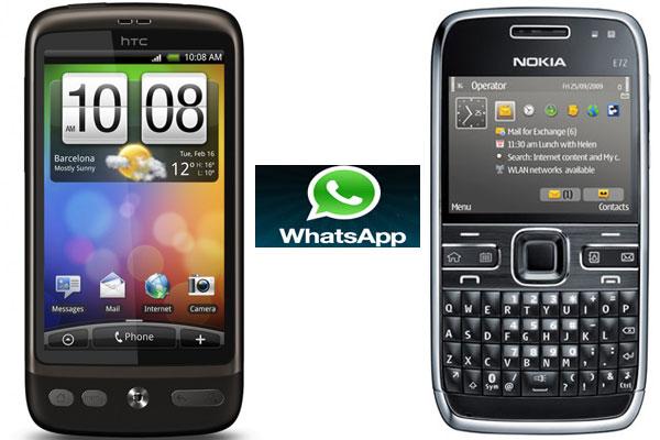 whatsapp-android-symbian