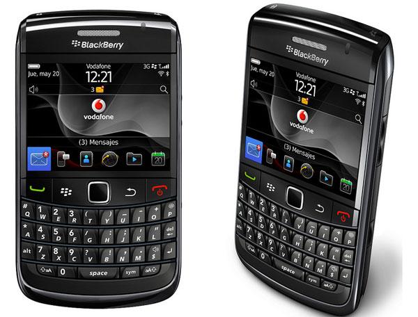 blackberry-9780-vodafone