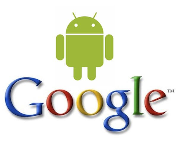 Google Reader para Android, nueva aplicación para leer suscripciones RSS en un móvil Android