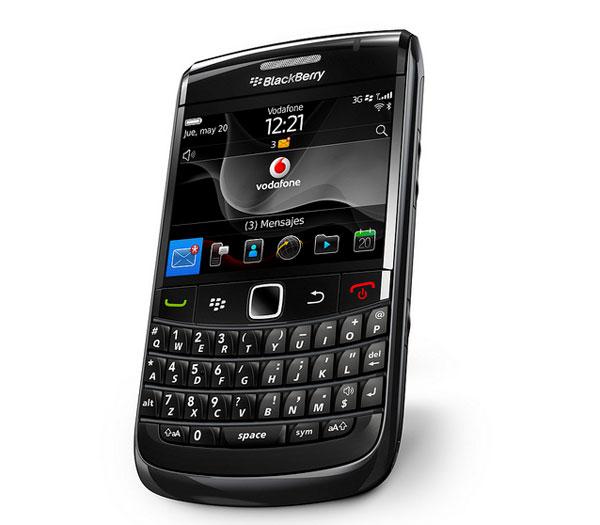 vodafone-blackberry9780-bol
