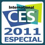 CES2011-BANNER