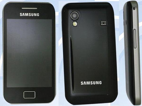 Samsung-GalaxyS-Mini