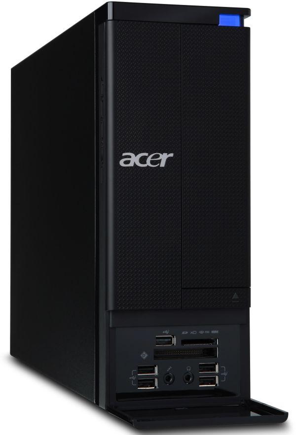 ax3960 - 2