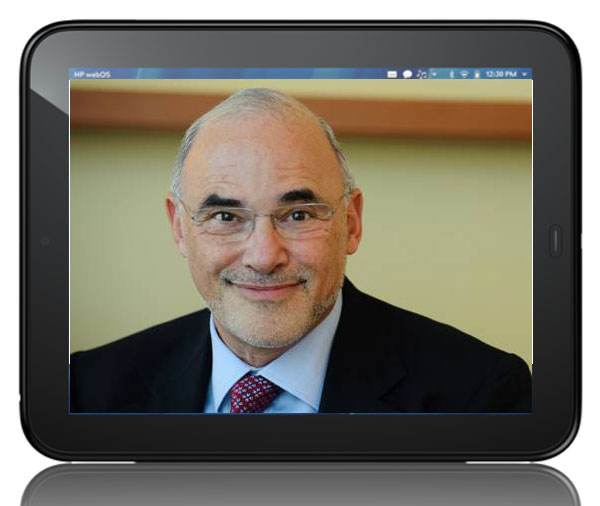 CEO-HP-TouchPad