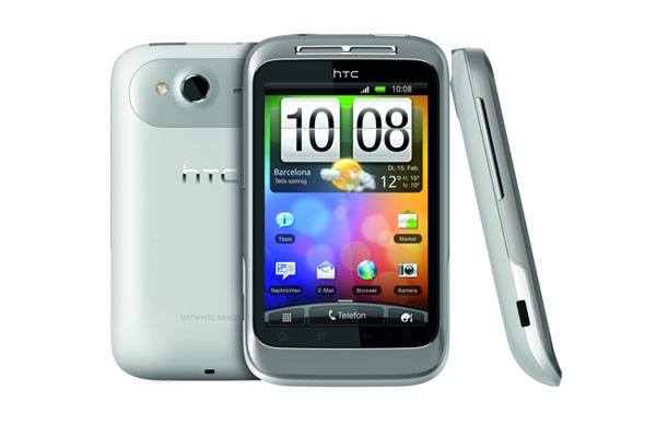 HTC-Wildfire-S