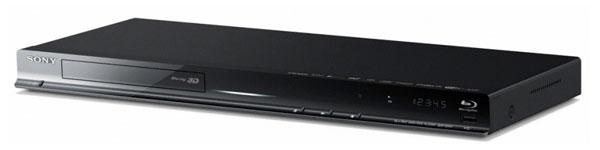 Sony-BDP-S580