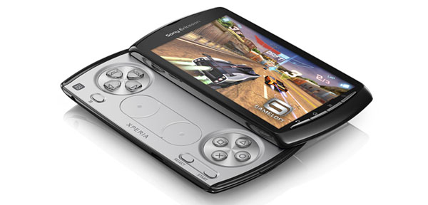 Xperia-PLAY-S..product-3
