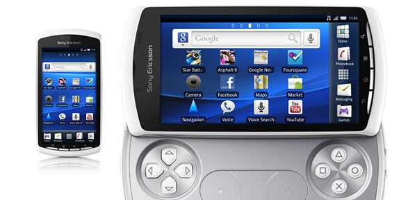 Xperia-PLAY-S..product-6