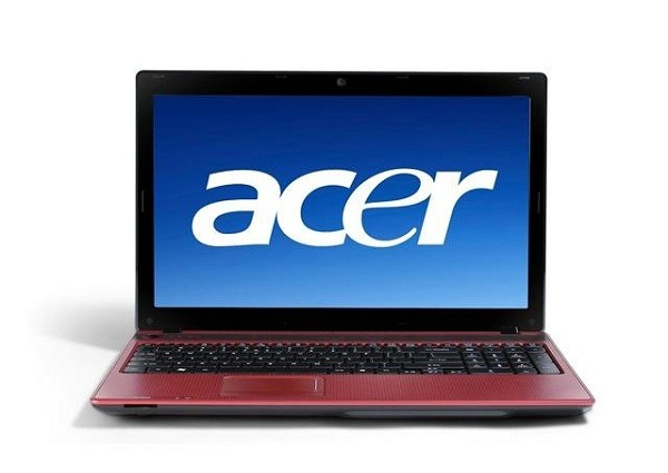 acer aspire 5253-bz893 drivers