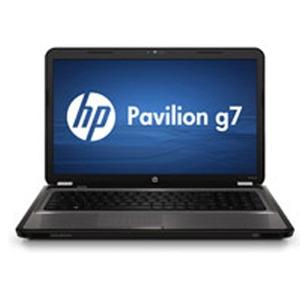 hppavilion_g7_300