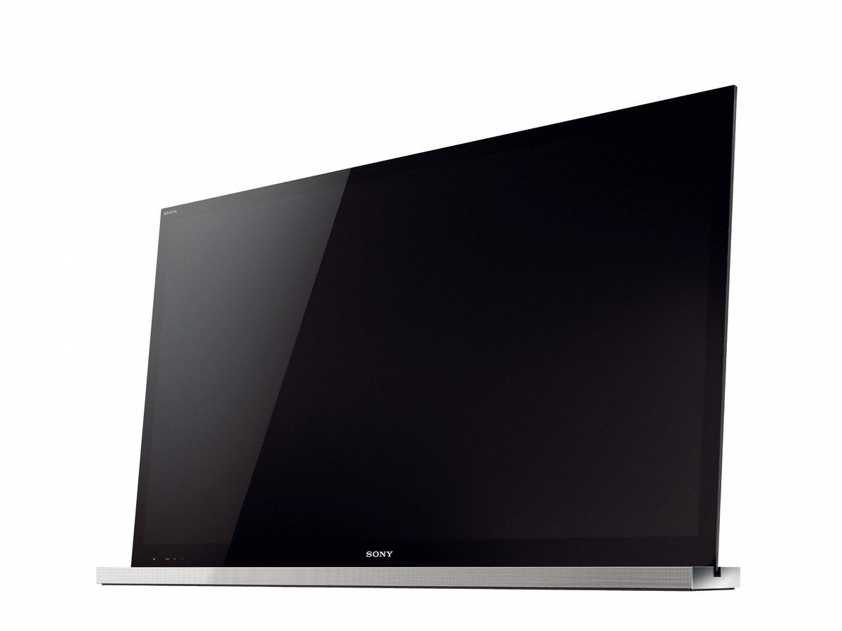 Sony BRAVIA HX920, la mejor pantalla de Sony y la más exclusiva