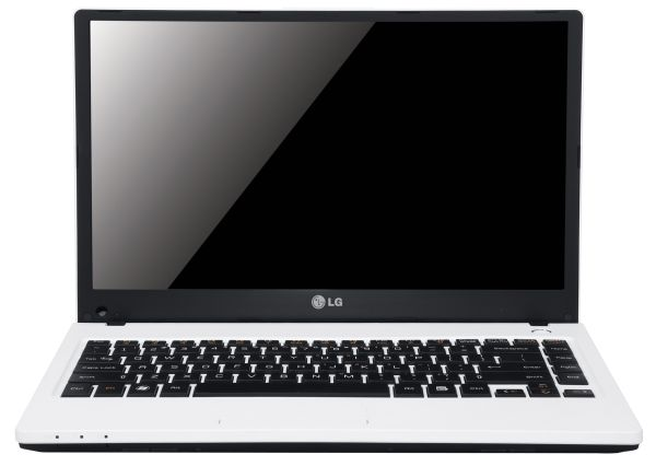 LG P420, ordenador portátil con pantalla de 14 pulgadas