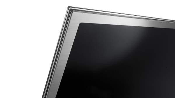 La coreana Samsung presenta en España Smart TV, su nuevo concepto de televisión inteligente