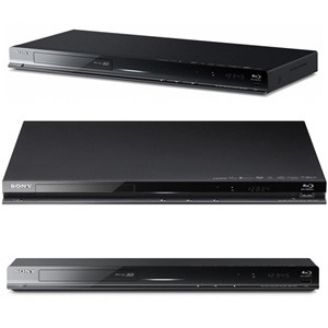 sony-S580-bluray001