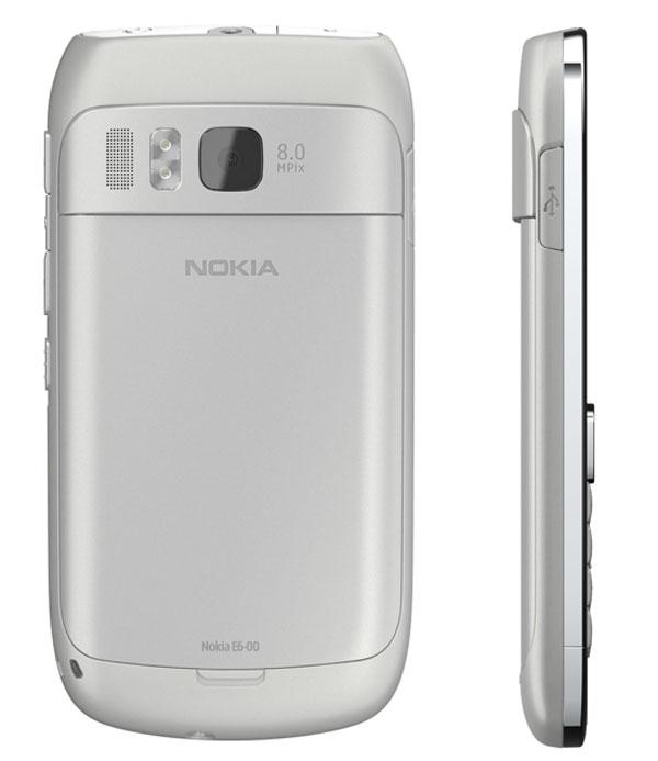 Nokia-E6-trasera