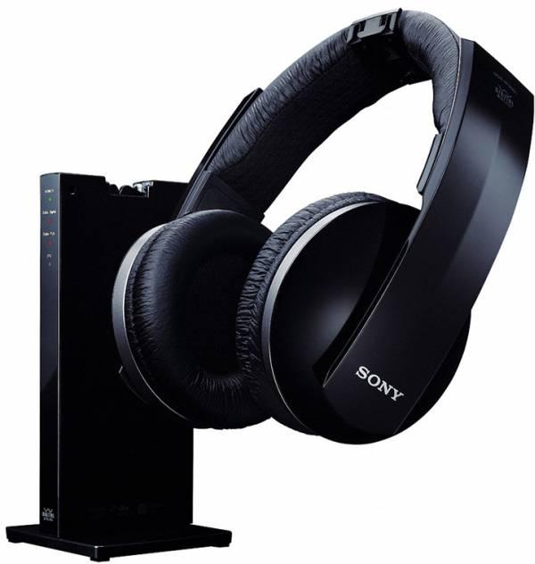 auriculares inalambricos 7.1