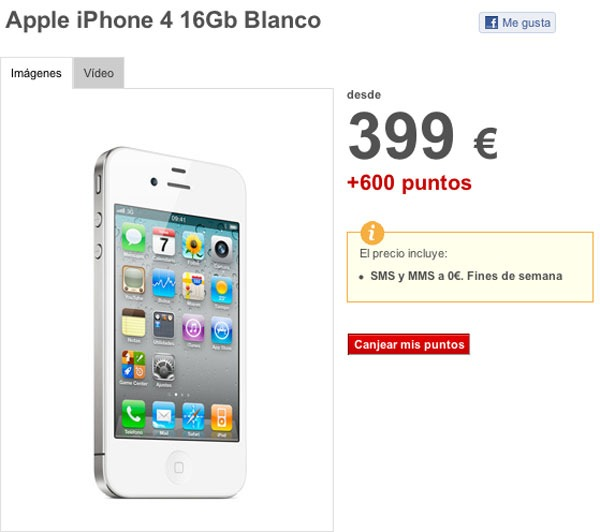 iphone mas barato del mercado